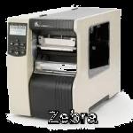 Printer Repair DFW & North Texas